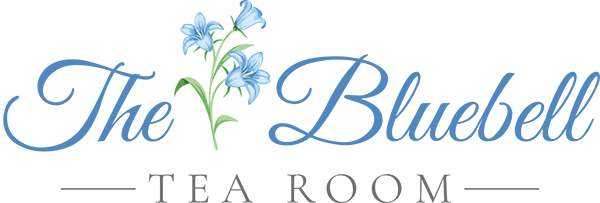 The Bluebell Tea Room